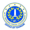 St. Bernard Parish Commission Office of Tourism