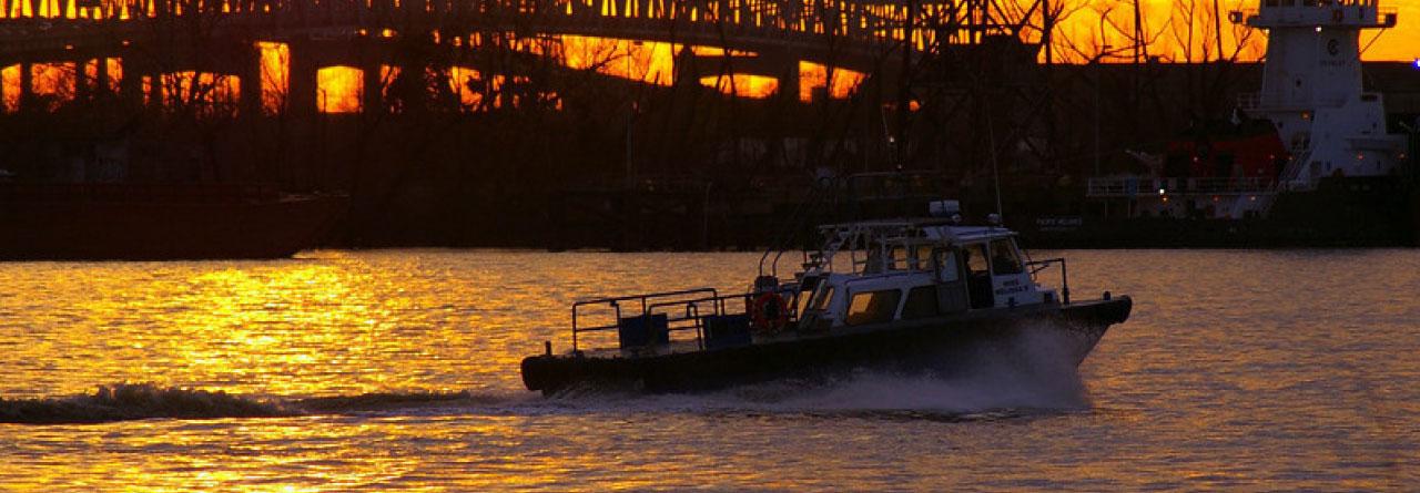 Fishing & Outdoor Events in St. Bernard Parish Louisiana