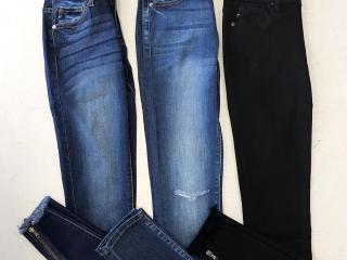 Aniston Lane Clothing Boutique